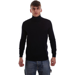 Vêtements Homme Pulls Gaudi 921FU53001 Bleu