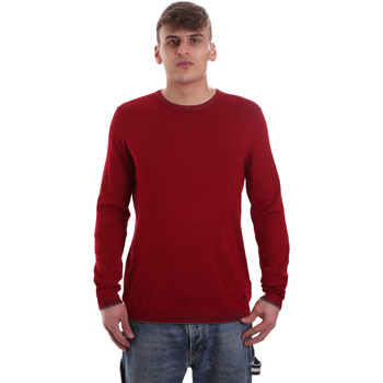 Vêtements Homme Pulls Gaudi 921BU53001 Rouge