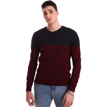 Vêtements Homme Pulls Gaudi 921BU53010 Rouge