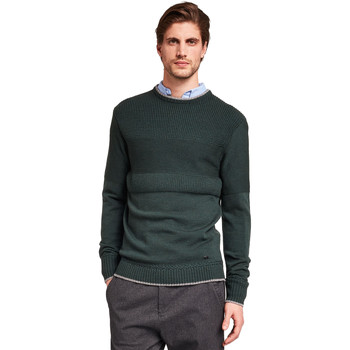 Vêtements Homme Pulls Gaudi 921BU53022 Vert