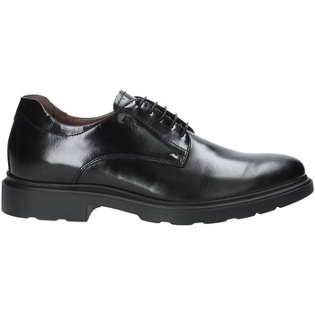 Chaussures Homme Derbies Nero Giardini A901141U Noir