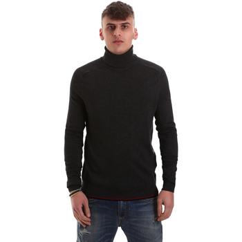 Vêtements Homme Pulls Antony Morato MMSW00958 YA500002 Gris