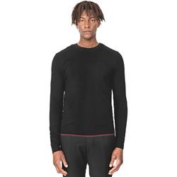 Vêtements Homme Pulls Antony Morato MMSW00959 YA500002 Noir
