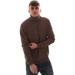 Vêtements Homme Pulls Antony Morato MMSW00977 YA200055 Beige