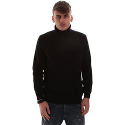 Vêtements Homme Pulls Antony Morato MMSW00977 YA200055 Noir
