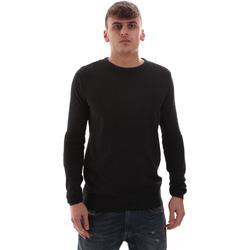 Vêtements Homme Pulls Antony Morato MMSW00999 YA200038 Gris