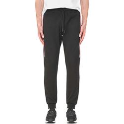 Vêtements Homme Pantalons de survêtement Antony Morato MMFP00247 FA150048 Noir