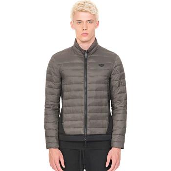 Vêtements Homme Doudounes Antony Morato MMCO00585 FA600146 Vert