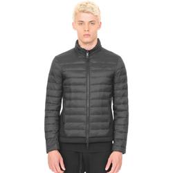 Vêtements Homme Doudounes Antony Morato MMCO00585 FA600146 Noir