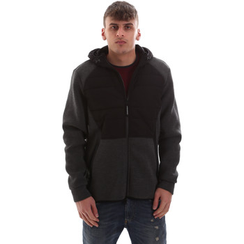 Vêtements Homme Sweats Antony Morato MMFL00542 FA150121 Noir