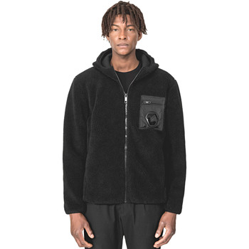 Vêtements Homme Sweats Antony Morato MMFL00602 FA210052 Noir