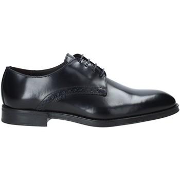 Chaussures Homme Derbies Marco Ferretti 112508MF Bleu