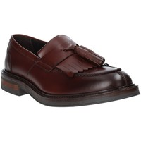 Chaussures Homme Mocassins Marco Ferretti 161340MF Marron