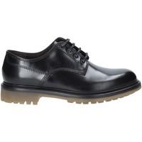 Chaussures Homme Derbies Marco Ferretti 112357MF Noir