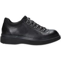 Chaussures Homme Baskets basses Maritan G 240089MG Noir