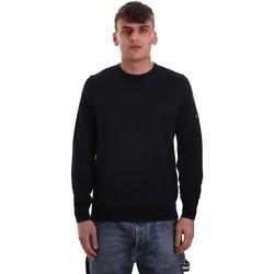 Vêtements Homme Pulls Navigare NV10219 30 Bleu