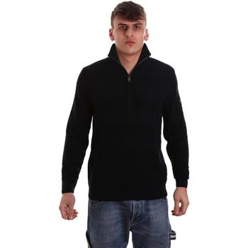 Vêtements Homme Pulls Navigare NV10247 51 Bleu
