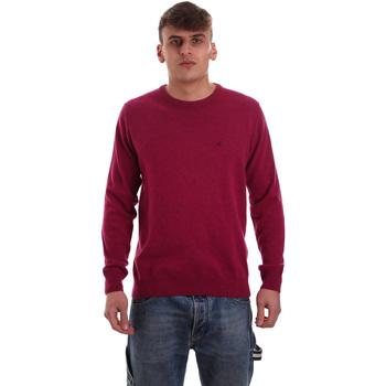 Vêtements Homme Pulls Navigare NV10260 30 Rose