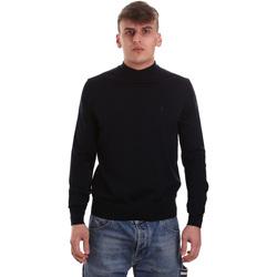 Vêtements Homme Pulls Navigare NV11006 32 Bleu