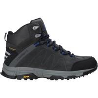 Chaussures Homme Randonnée Lumberjack SM71801 001 M02 Gris