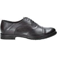 Chaussures Homme Derbies Exton 3102 Gris
