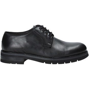 Chaussures Homme Derbies Exton 60 Noir