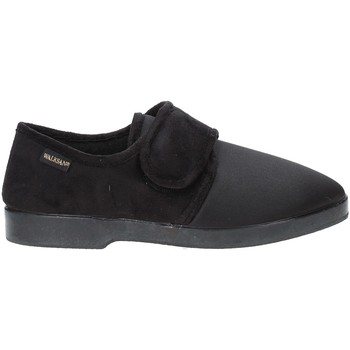 Chaussures Homme Chaussons Susimoda 5965 Noir