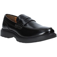 Chaussures Homme Mocassins Impronte IM92002A Noir