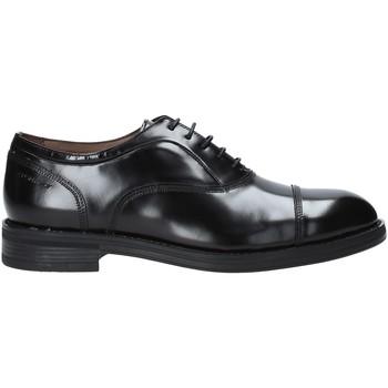 Chaussures Homme Derbies Stonefly 211960 Noir