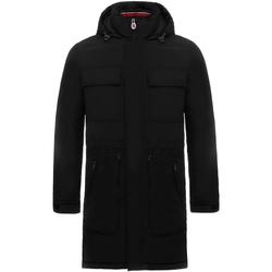 Vêtements Homme Parkas Invicta 4432370/U Noir