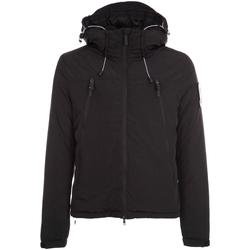 Vêtements Homme Vestes Invicta 4432369/U Noir