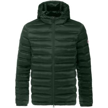 Vêtements Homme Doudounes Invicta 4431609/U Vert