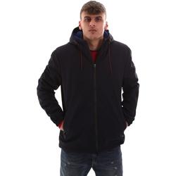 Vêtements Homme Vestes Invicta 4431570/U Bleu