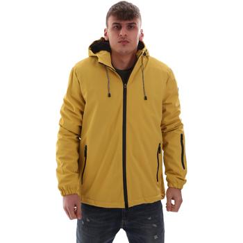 Vêtements Homme Vestes Invicta 4431570/U Jaune
