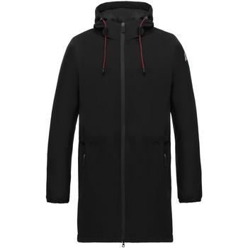 Vêtements Homme Vestes Invicta 4432340/U Noir