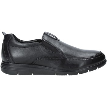 Chaussures Homme Slip ons Impronte IM92021A Noir
