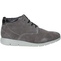 Chaussures Homme Baskets montantes Impronte IM92053A Gris
