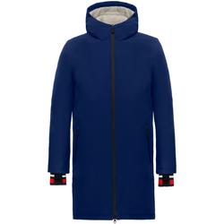 Vêtements Homme Vestes Invicta 4432342/U Bleu