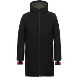 Vêtements Homme Vestes Invicta 4432342/U Noir