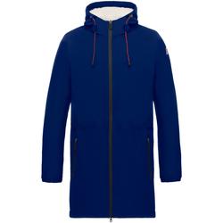 Vêtements Homme Vestes Invicta 4432340/U Bleu