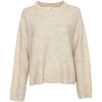 Vêtements Femme Pulls Pepe jeans PL701548 Beige