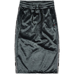 Vêtements Femme Jupes Champion 112282 Noir