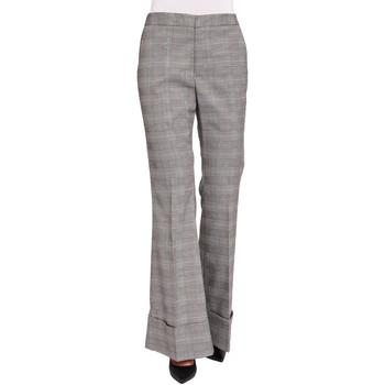 Vêtements Femme Pantalons de costume Gaudi 921FD25022 Noir