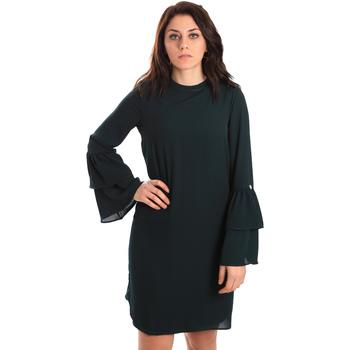 Vêtements Femme Robes courtes Gaudi 921BD15025 Vert