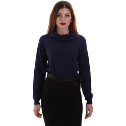 Vêtements Femme Pulls Gaudi 921BD53026 Bleu