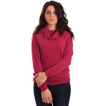 Vêtements Femme Pulls Gaudi 921BD53026 Rose