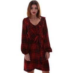 Vêtements Femme Robes courtes Gaudi 921BD15022 Rouge