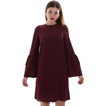 Vêtements Femme Robes courtes Gaudi 921BD15025 Rouge
