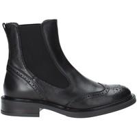 Chaussures Femme Bottines Marco Ferretti 172647MF Noir