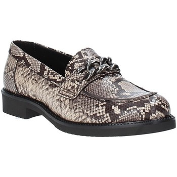 Chaussures Femme Mocassins Marco Ferretti 161318MF Beige